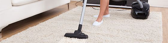 Fulham Carpet Cleaners Carpet cleaning