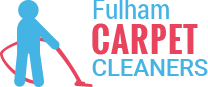 Fulham Carpet Cleaners